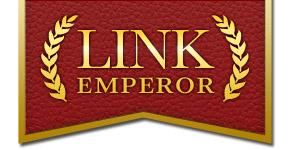 Link Emperor