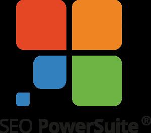 Link Assistant SEO Powersuite