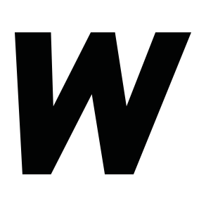wordtracker logo