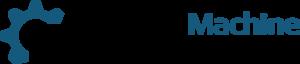 Kontent Machine logo