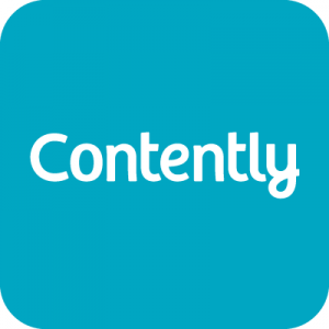 Contently tool