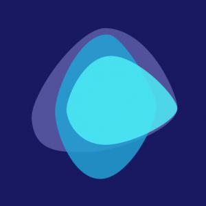 URL Profiler logo