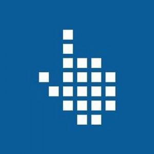 ahrefs tool logo