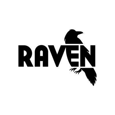 Raven SEO tools logo