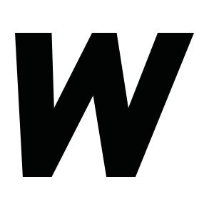 wordtracker logo