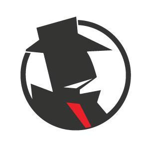 SpyFu tool logo