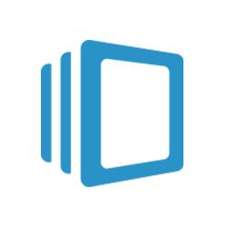 Instagpage logo