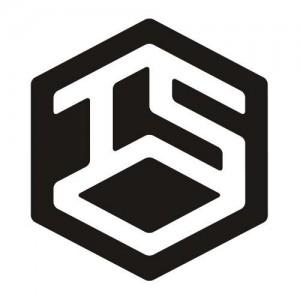 Tsohost logo