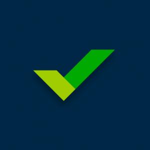 Wrike tool logo