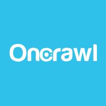 oncrawl seo crawler