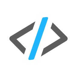Sitebulb website crawler