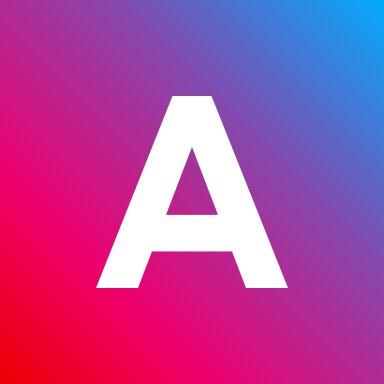 Amplifr