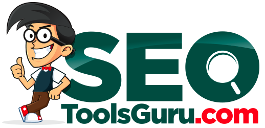 SEO Tools Guru